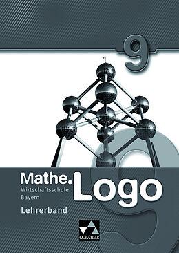 Cover: https://exlibris.azureedge.net/covers/9783/7661/6264/9/9783766162649xl.jpg