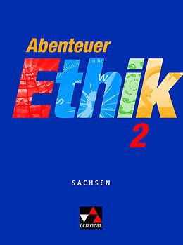 Cover: https://exlibris.azureedge.net/covers/9783/7661/6612/8/9783766166128xl.jpg