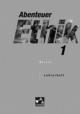 Cover: https://exlibris.azureedge.net/covers/9783/7661/6642/5/9783766166425xl.jpg