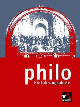 Cover: https://exlibris.azureedge.net/covers/9783/7661/6649/4/9783766166494xl.jpg