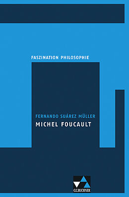 Cover: https://exlibris.azureedge.net/covers/9783/7661/6663/0/9783766166630xl.jpg