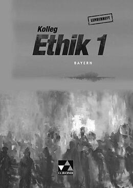 Cover: https://exlibris.azureedge.net/covers/9783/7661/6693/7/9783766166937xl.jpg