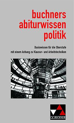 Cover: https://exlibris.azureedge.net/covers/9783/7661/6820/7/9783766168207xl.jpg