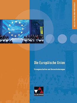 Cover: https://exlibris.azureedge.net/covers/9783/7661/6847/4/9783766168474xl.jpg