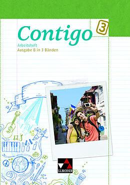Cover: https://exlibris.azureedge.net/covers/9783/7661/6973/0/9783766169730xl.jpg