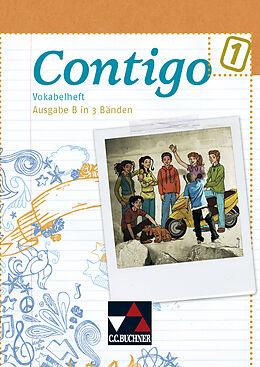 Cover: https://exlibris.azureedge.net/covers/9783/7661/6984/6/9783766169846xl.jpg