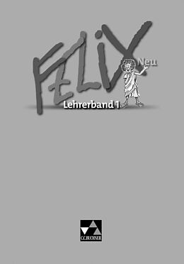 Cover: https://exlibris.azureedge.net/covers/9783/7661/7564/9/9783766175649xl.jpg