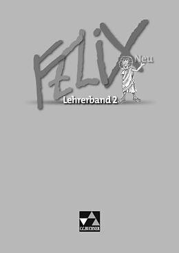 Cover: https://exlibris.azureedge.net/covers/9783/7661/7565/6/9783766175656xl.jpg