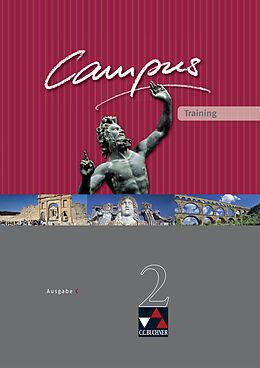 Cover: https://exlibris.azureedge.net/covers/9783/7661/7862/6/9783766178626xl.jpg