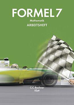 Cover: https://exlibris.azureedge.net/covers/9783/7661/8223/4/9783766182234xl.jpg