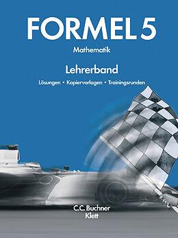 Cover: https://exlibris.azureedge.net/covers/9783/7661/8225/8/9783766182258xl.jpg