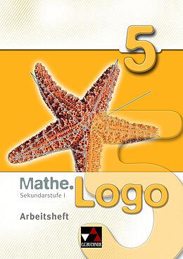 Cover: https://exlibris.azureedge.net/covers/9783/7661/8425/2/9783766184252xl.jpg