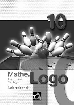 Cover: https://exlibris.azureedge.net/covers/9783/7661/8452/8/9783766184528xl.jpg