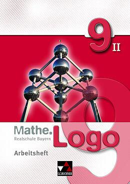 Cover: https://exlibris.azureedge.net/covers/9783/7661/8489/4/9783766184894xl.jpg