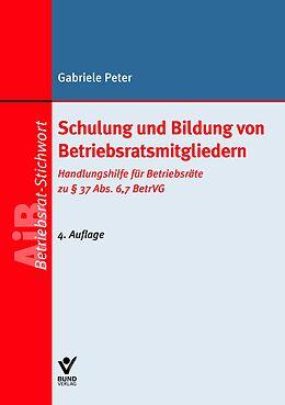 Cover: https://exlibris.azureedge.net/covers/9783/7663/6115/8/9783766361158xl.jpg