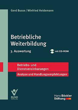 Cover: https://exlibris.azureedge.net/covers/9783/7663/6207/0/9783766362070xl.jpg