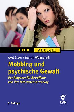 Cover: https://exlibris.azureedge.net/covers/9783/7663/6330/5/9783766363305xl.jpg