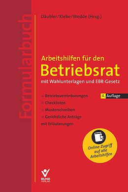 Cover: https://exlibris.azureedge.net/covers/9783/7663/6613/9/9783766366139xl.jpg