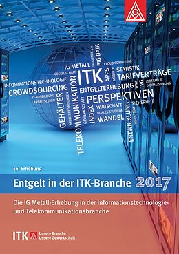 Cover: https://exlibris.azureedge.net/covers/9783/7663/6642/9/9783766366429xl.jpg