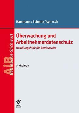 Cover: https://exlibris.azureedge.net/covers/9783/7663/6661/0/9783766366610xl.jpg