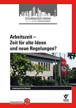 Cover: https://exlibris.azureedge.net/covers/9783/7663/6841/6/9783766368416xl.jpg