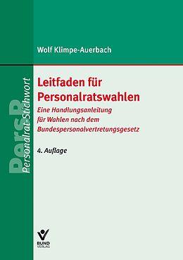 Cover: https://exlibris.azureedge.net/covers/9783/7663/6938/3/9783766369383xl.jpg