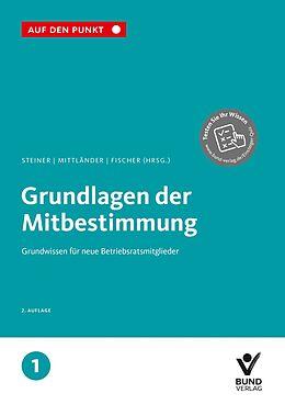 Cover: https://exlibris.azureedge.net/covers/9783/7663/6956/7/9783766369567xl.jpg