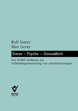 Cover: https://exlibris.azureedge.net/covers/9783/7663/8285/6/9783766382856xl.jpg