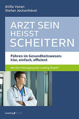 Cover: https://exlibris.azureedge.net/covers/9783/7664/9939/4/9783766499394xl.jpg