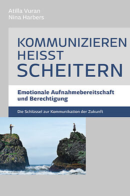 Cover: https://exlibris.azureedge.net/covers/9783/7664/9946/2/9783766499462xl.jpg