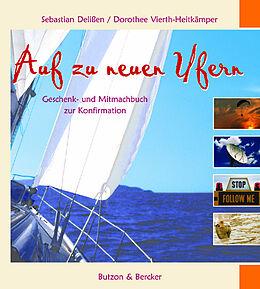 Cover: https://exlibris.azureedge.net/covers/9783/7666/0715/7/9783766607157xl.jpg