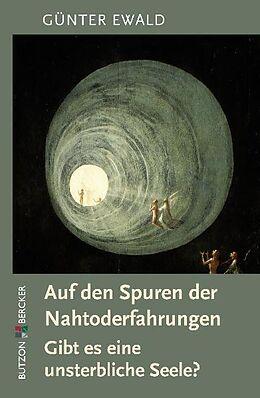 Cover: https://exlibris.azureedge.net/covers/9783/7666/1544/2/9783766615442xl.jpg