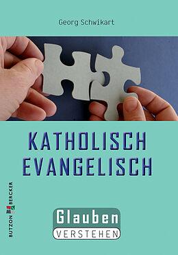 Cover: https://exlibris.azureedge.net/covers/9783/7666/1717/0/9783766617170xl.jpg