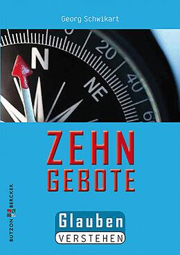 Cover: https://exlibris.azureedge.net/covers/9783/7666/1750/7/9783766617507xl.jpg