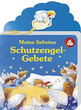 Cover: https://exlibris.azureedge.net/covers/9783/7666/1976/1/9783766619761xl.jpg