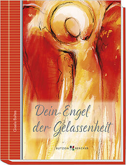 Cover: https://exlibris.azureedge.net/covers/9783/7666/2132/0/9783766621320xl.jpg