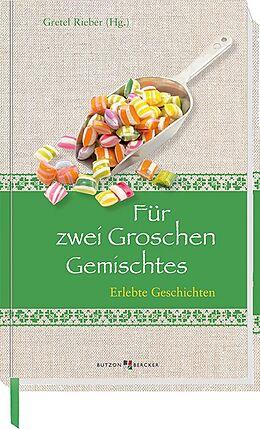 Cover: https://exlibris.azureedge.net/covers/9783/7666/2349/2/9783766623492xl.jpg