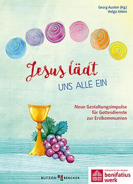 Cover: https://exlibris.azureedge.net/covers/9783/7666/2418/5/9783766624185xl.jpg