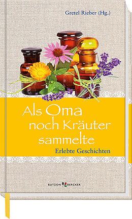 Cover: https://exlibris.azureedge.net/covers/9783/7666/2530/4/9783766625304xl.jpg