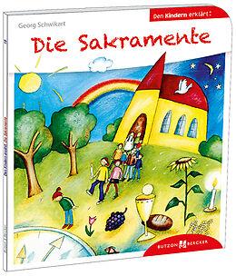 Cover: https://exlibris.azureedge.net/covers/9783/7666/3019/3/9783766630193xl.jpg