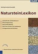 Cover: https://exlibris.azureedge.net/covers/9783/7667/1555/5/9783766715555xl.jpg