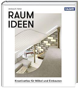 Cover: https://exlibris.azureedge.net/covers/9783/7667/2148/8/9783766721488xl.jpg