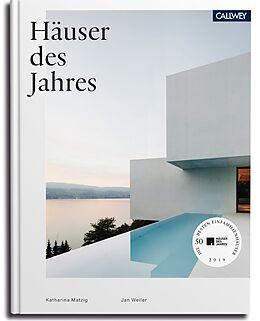 Cover: https://exlibris.azureedge.net/covers/9783/7667/2425/0/9783766724250xl.jpg