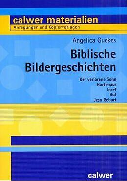 Cover: https://exlibris.azureedge.net/covers/9783/7668/3715/8/9783766837158xl.jpg