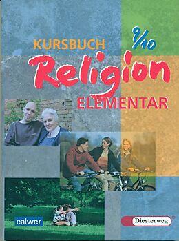 Cover: https://exlibris.azureedge.net/covers/9783/7668/3809/4/9783766838094xl.jpg