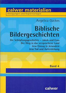 Cover: https://exlibris.azureedge.net/covers/9783/7668/3855/1/9783766838551xl.jpg