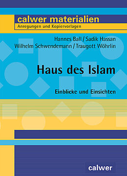 Cover: https://exlibris.azureedge.net/covers/9783/7668/4060/8/9783766840608xl.jpg