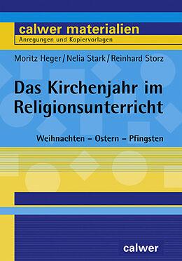 Cover: https://exlibris.azureedge.net/covers/9783/7668/4061/5/9783766840615xl.jpg