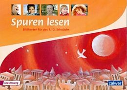Cover: https://exlibris.azureedge.net/covers/9783/7668/4122/3/9783766841223xl.jpg