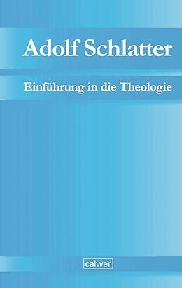 Cover: https://exlibris.azureedge.net/covers/9783/7668/4274/9/9783766842749xl.jpg
